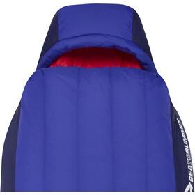 Sea to Summit Amplitude AmII Sleeping Bag Regular, azul